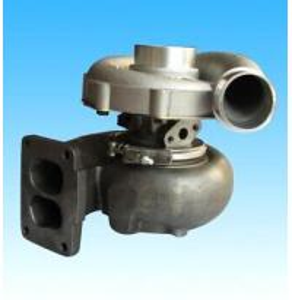 Quality Hitachi, Isuzu Earth Moving TA5108 Turbo 466860-0005,114400-2080, 1-14400-2080 for sale