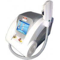 Quality Portable 2015 IPL RF beauty machine scar removal wrinkle removal rejuvenation for sale
