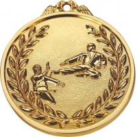 Buy cheap Cheap medal for sale from wholesalers