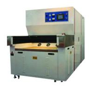 China Double Precision Exposure Machine on sale