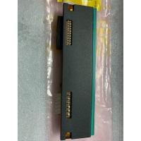 Buy cheap New original 6405 thermal print head Kyocera KCE-128 12MGT2 printhead for Avery from wholesalers
