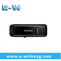 Quality New arrival Unlocked Huawei E1823 wireless dongle datacard support fo2100/1900/1700(AWS)/850MHz ,HSPA, HSPA + for sale