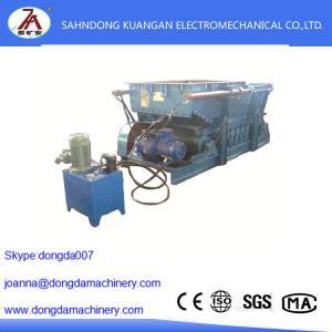 Quality Huge capacity coal mining feeder/feeding machine for sale