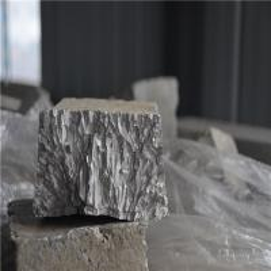 99.99% High Purity Magnesium Ingot