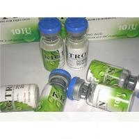 Quality Kigtropin HGH Enhanced Immunity Human Growth Hormone Kigtropin HGH wholesale for sale