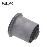 Quality Replacement Car Suspension Bushing For Toyota OEM 48632-0k040 for sale