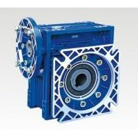 Quality Multi-Directional Steering Function Gearbox for sale