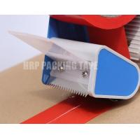 Quality TAPE DISPENSER,Colored Carton Sealing Tape,Coloured Tape for sale