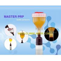 Quality MASTER PRP for sale
