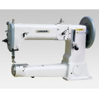 China EXTRA HEAVY DUTY SEWING MACHINE Cylinder bed GA441 (LONGSEW MACHINERY) on sale