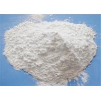 China Lidocaine powder 99% Purity Pharmaceutical Material Lidocaine for Local Anesthetic Lidocaine for Anti-Pain on sale