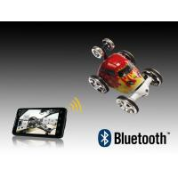 Quality Bluetooth RC Toys Suit For Iphone & Andriod System       for sale