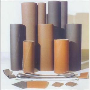 Quality Narrow Sanding Belt for sale