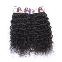 Quality 2016 New Arrival Curly Hair Extension For Black Women, Peruvian Kinky Curly Hair for sale