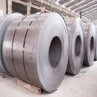Quality Bright annealed Cold Rolled Steel Coil for sale