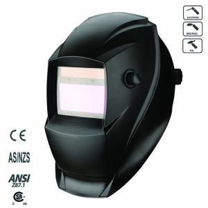 Quality THOR Digital Welding Helmet Shield For MIG TIG Arc Welding for sale