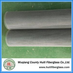 China Export China Fiberglass mesh cloth bulk beans for sale waterproof window screen on sale