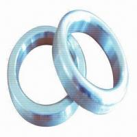 Quality Spiral Wound Gaskets with 1MPa Pressure Asbestos Joint Sheet for sale