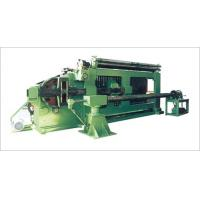 Quality high efficiency fully automaitc hexagonal wire netting machine for sale