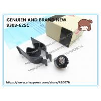 Quality GENUINE AND NEW INJECTOR CONTROL VALVE 9308-625C, 9308Z625C, 28264094, 28277576, 28362727, 28346624, 28525582, 28400213 for sale
