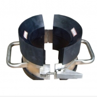 China 5 1/2 7 9 5/8 Oilfield Casing Stabbing Guide For API SPEC 5CT Casing,Tubing And 5DP Drill Pipe on sale