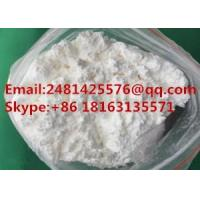 Buy cheap High Purity Raw Steroids Oxymetholone / Anadrol Powder For Muscle Growth CAS 434 from wholesalers