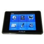 Quality MP4 Camera Player R5307-E for sale