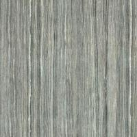 Quality Line stone inkjet full polished porcelain tile, digital printing  for sale