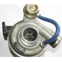 Quality Perkins Industrial Gen Set GT2556S Turbo 738233-0002,2674A404 for sale