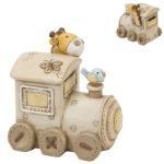 Quality Cute animal saving box for sale