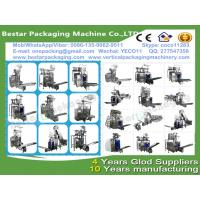 Quality Hot sell Gaskets counting and packing machine, gaskets pouch making machine, gaskets weighting and packing machine for sale