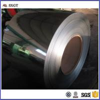 Quality cold rolled steel coil in cold rolled steel bar from China supplier for sale