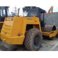 China Used Road Rollers For Sale,Used Bomag 213D Road Rollers For Sale wholesale