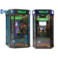 Quality ElectronicCoin Operated Jukebox , Audio Jukebox Tremendous Amount Songs for sale