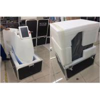 Quality professional 1500mj all colors tattoo removal real 532nm 1064nm 755nm ND yag laser picosure for sale
