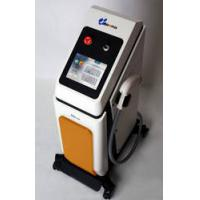 Quality Diode laser tatoo removal machine for home use for sale