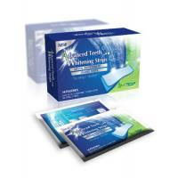 Quality PROFESSIONAL HOME TEETH WHITENING STRIPS - TOOTH BLEACHING WHITER for sale