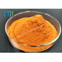 Buy Industrial Grade Chemicals In Modern Electronics Industry CAS77214-82-5 at wholesale prices