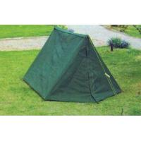 Quality Military tent for army tent for sale