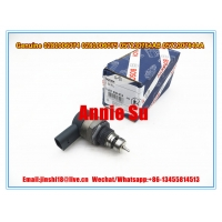 Buy cheap Bosch Genuine and New Pressure Regulator 0281006074 0281006075 for AUDI SEAT VW from wholesalers