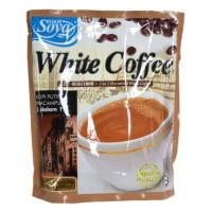Quality Heat Sealing Printing Zip Lock Coffee Packaging Bags / Aluminum Foil Coffee Bags for sale