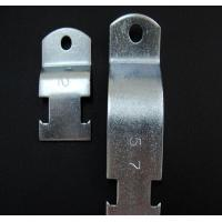 China Omega Series Pipe Clamp on sale