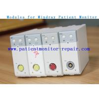 Buy cheap Mindray NMT BIS CO Patient Monitor Modules Normal Standard Package from wholesalers