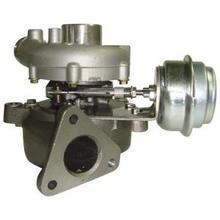 Quality Volkswagen Commercial GT1749V Turbo 701854-0002,701854-5004S,028145702NX, 028145702NV for sale