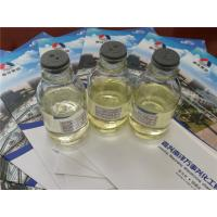 China CAS 26590 20 5 Epoxy Resin Paint , Curing Agent For Epoxy Resin Casting Materials on sale
