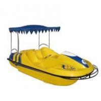 Quality Pedal Boat for sale
