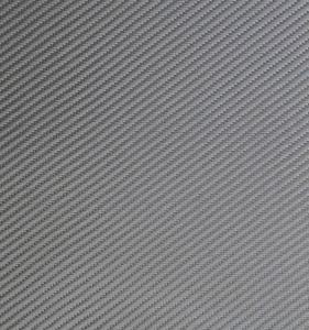 Quality fiberglass cloth twill 2*2 200g for sale