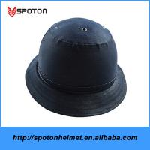 Quality Washable Kids Bike Helmet Hat Covers 6 Vent 360° Dial Fit Adjustment for sale