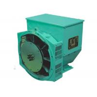 Quality Brushless Exciter Synchronous Generator for sale