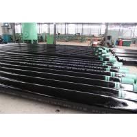 Quality STC Seamless Casing Pipe&Tubing Pipe for sale